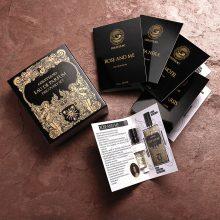 Eau De Parfum Discovery Set