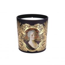 The Vision - Hypnotic Citrusy Scented Candle