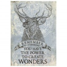 The Wonder of You - Limited Ed. Print
